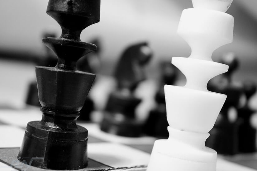 black-and-white-game-match-chess-large