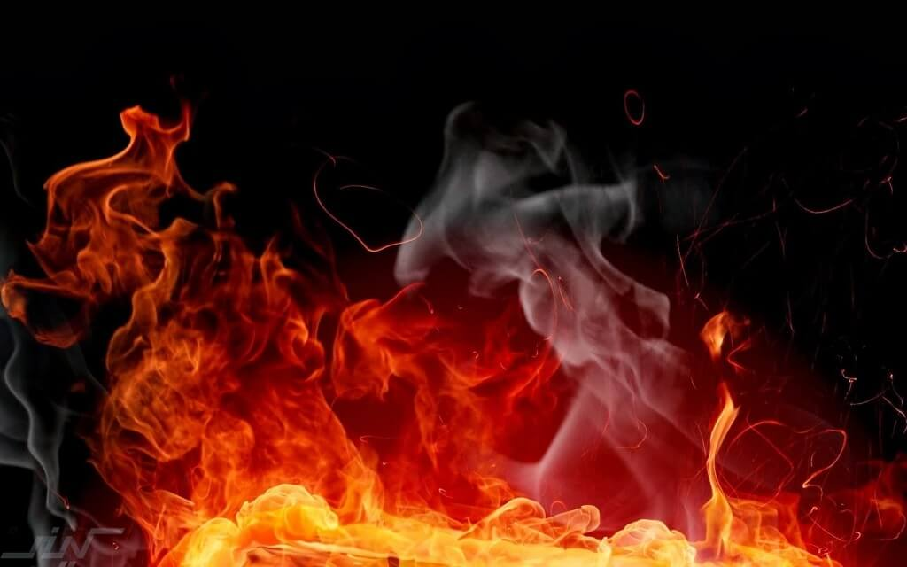Best-top-desktop-dark-black-fire-wallpapers-hd-fire-wallpaper-picture-image-6