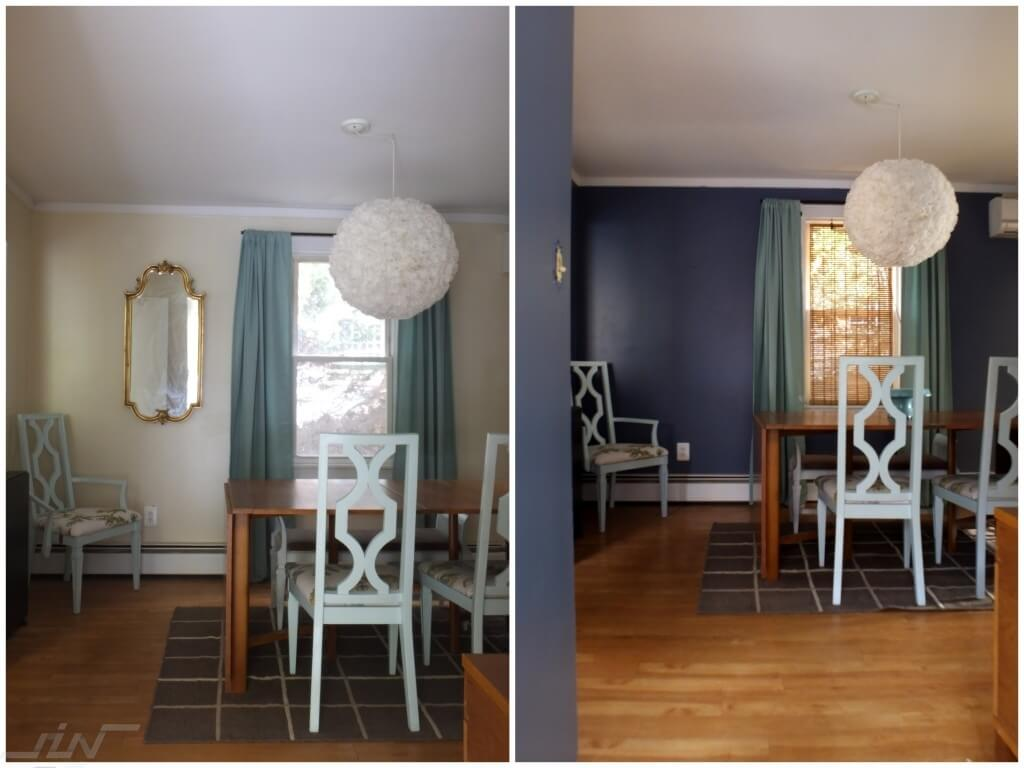 dining-room-before-and-after-paint