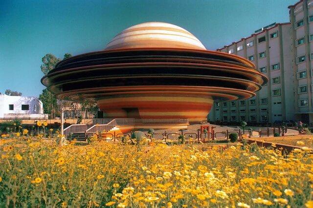 263403-places-to-visit-indira-gandhi-planetarium