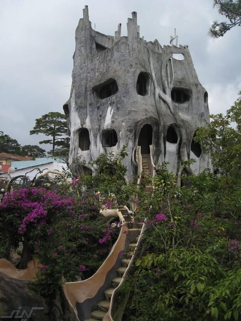 hang-nga-guesthouse-4