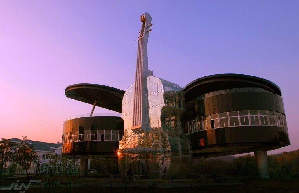 pianohouse3
