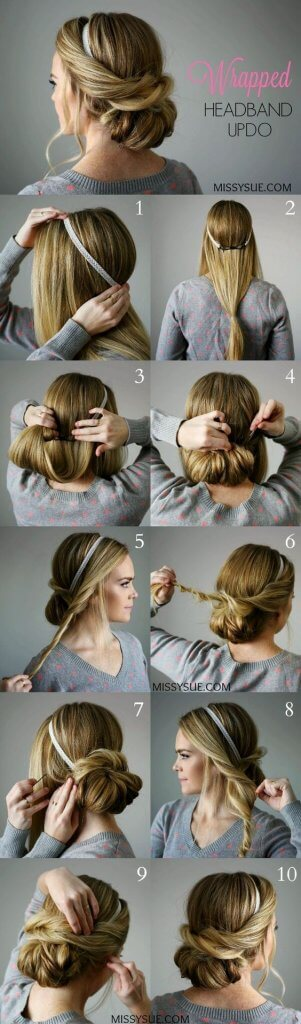 easy-long-hair-style