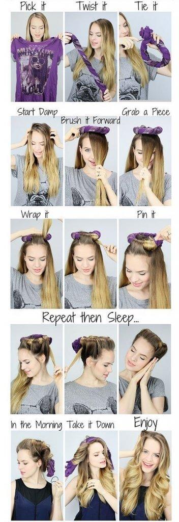 hair-style-2-copy