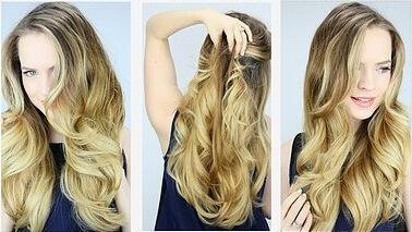 hair-style-2