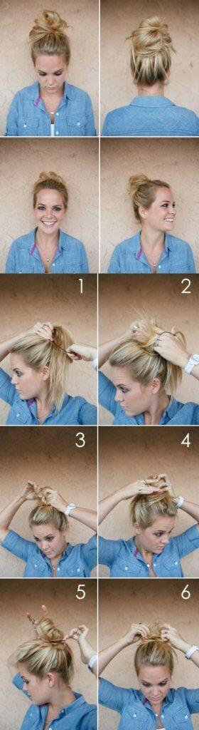 long-hair-style-5