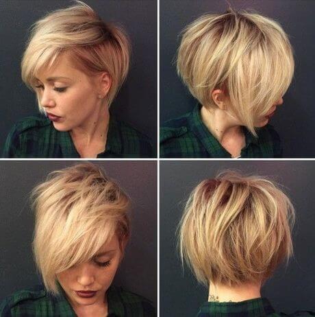 short-hair-cut-10