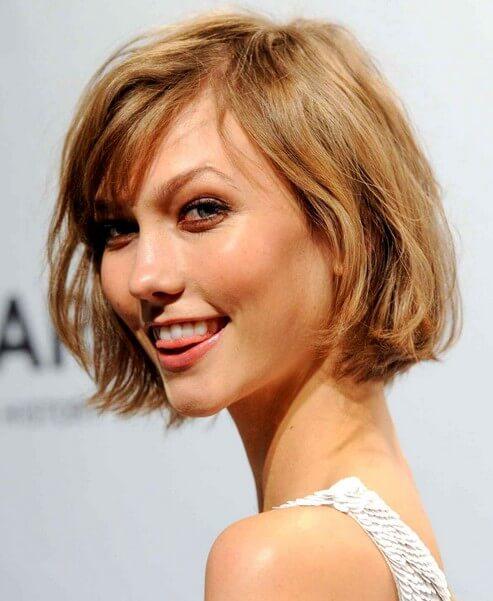 short-hair-cut-13