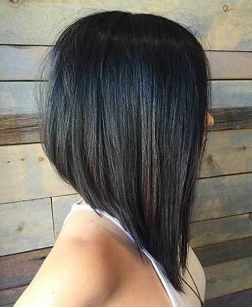 short-hair-cut-2