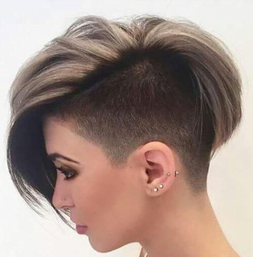 short-hair-cut-3