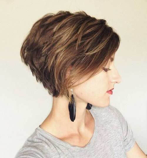 short-hair-cut-4