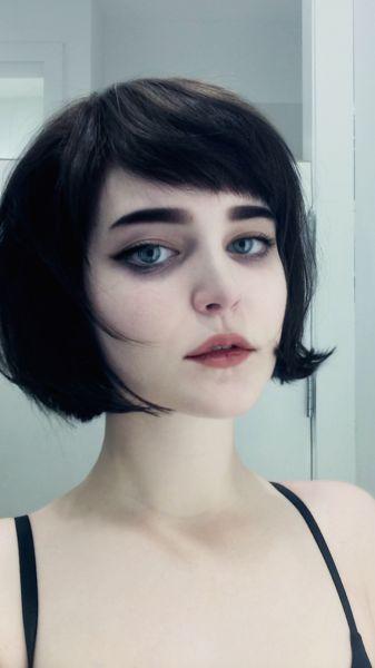 short-hair-cut-5