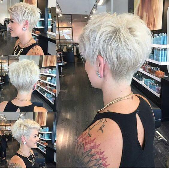 short-hair-cut-7