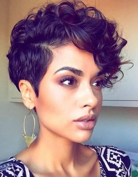 short-hair-cut-9