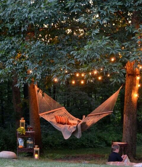 أفكار مميزة لكي تعطي الحديقة hammock3-1.jpg