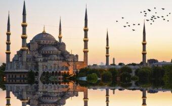 السفر الى تركيا: 10 نصائح للسفر بأقل التكاليف