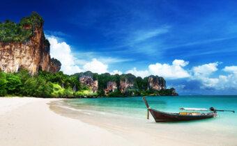 السياحة في تايلاند : أجمل 15 وجهة سياحية يجب عليك زيارتهم