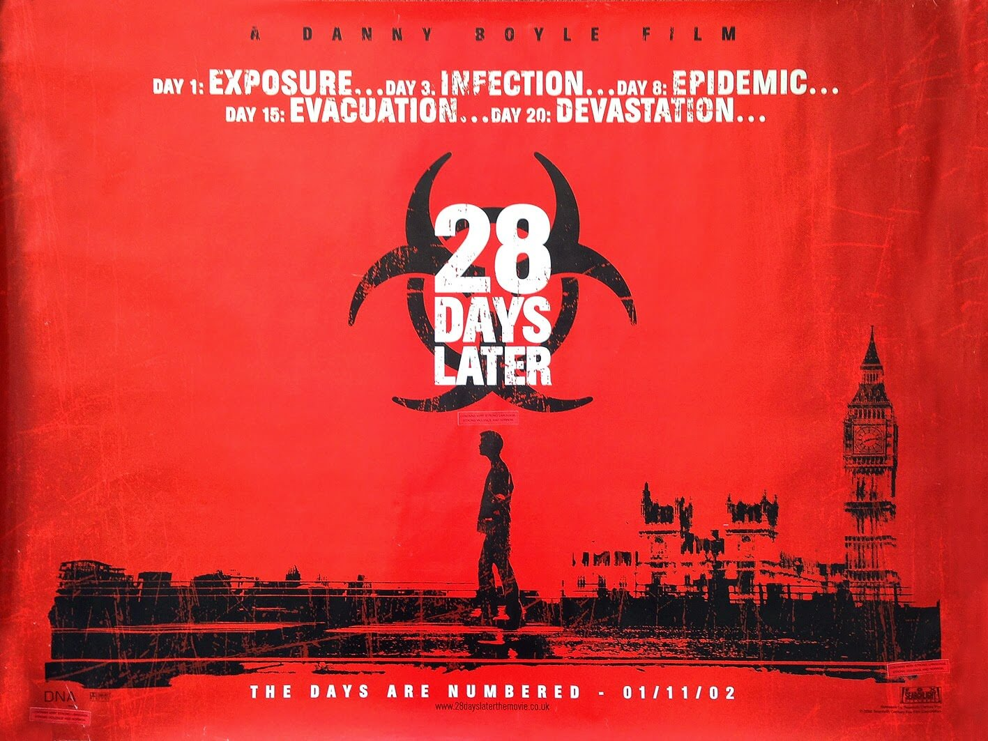28-days-later-2002 أفلام رعب