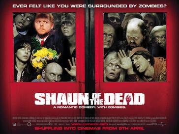 Shaun_of_the_Dead_film_2004