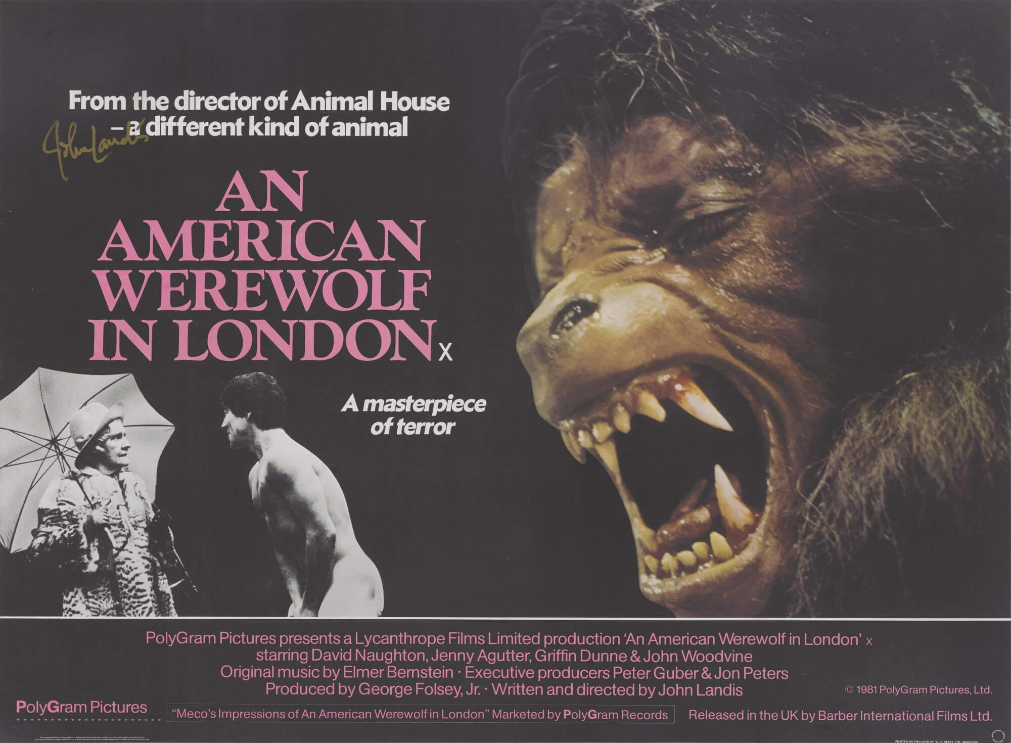 an-american-werewolf-in-london-1981 أفلام رعب