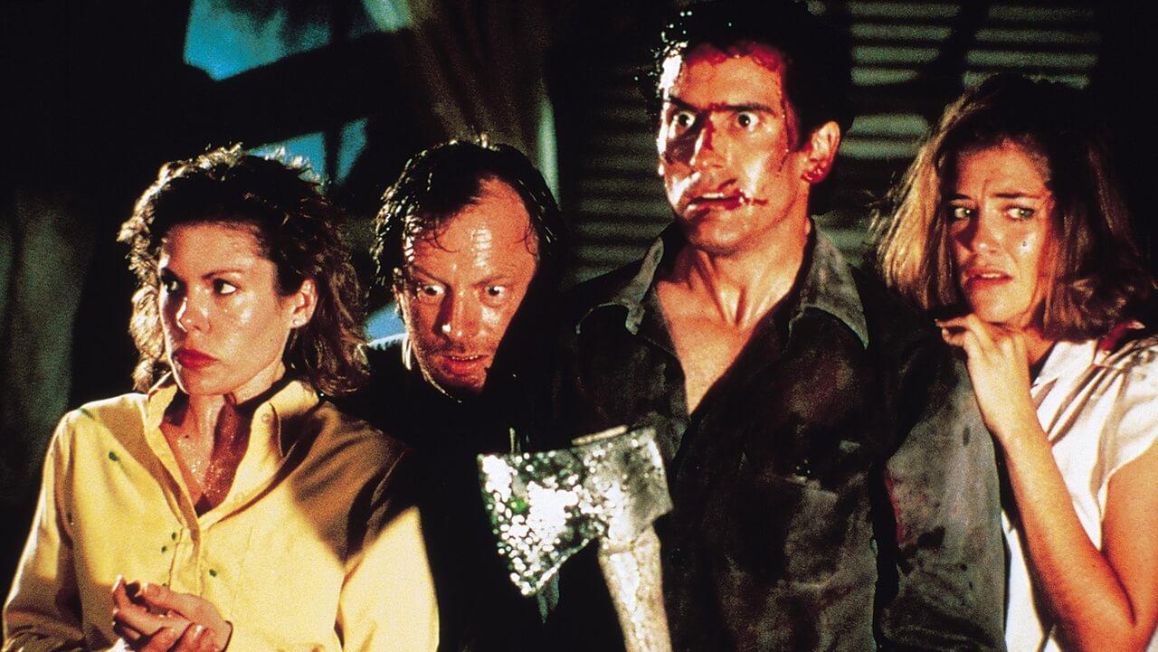 evil-dead-2-1987