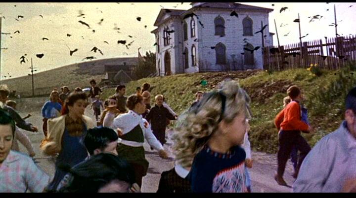 the-birds-1963-horror