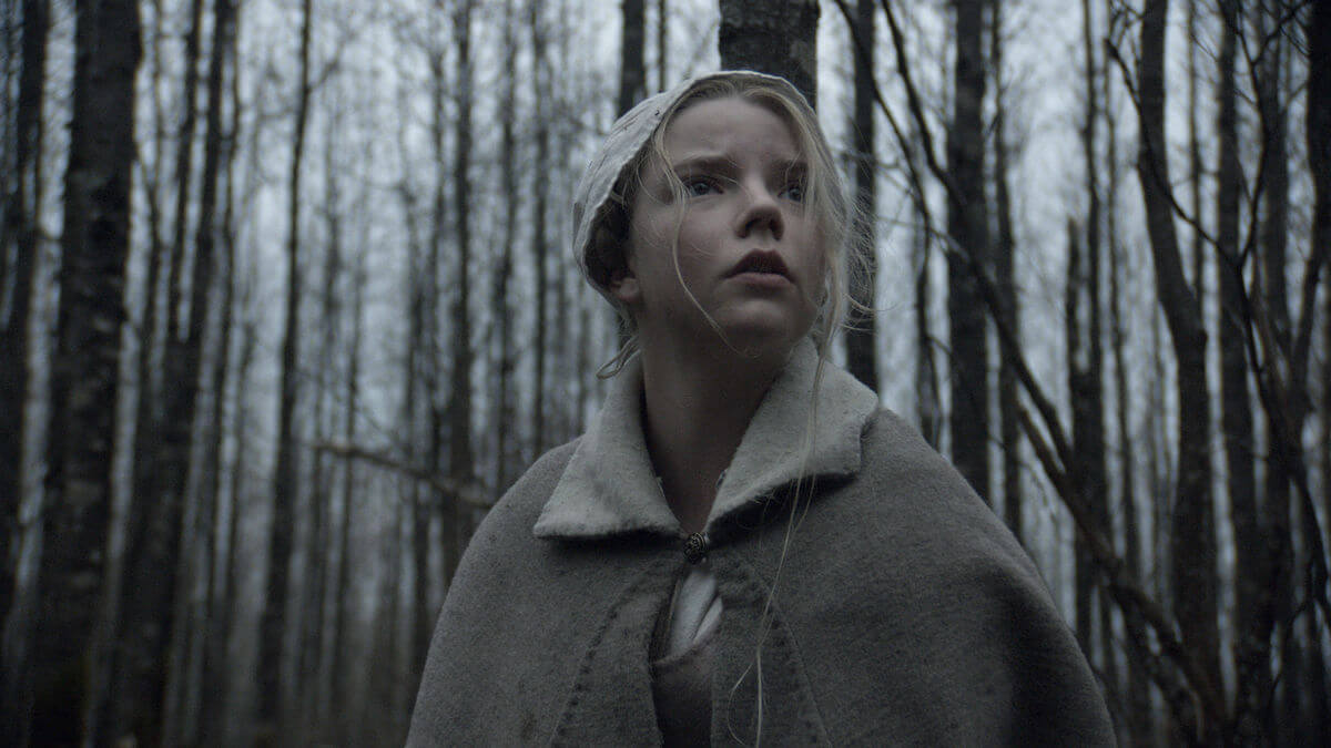 the-witch-2015 أفلام رعب