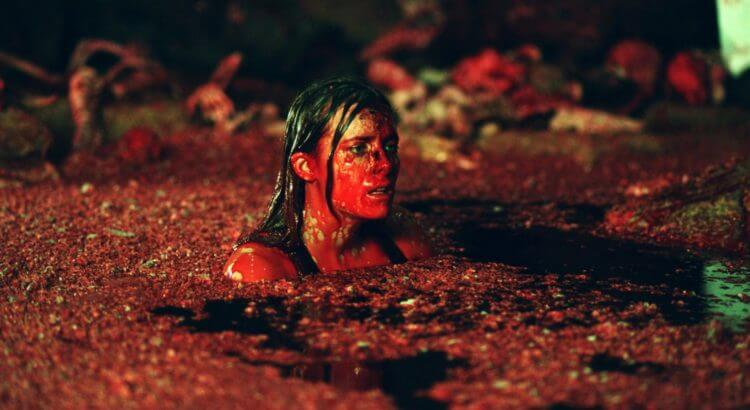 thedescent-2005-horror